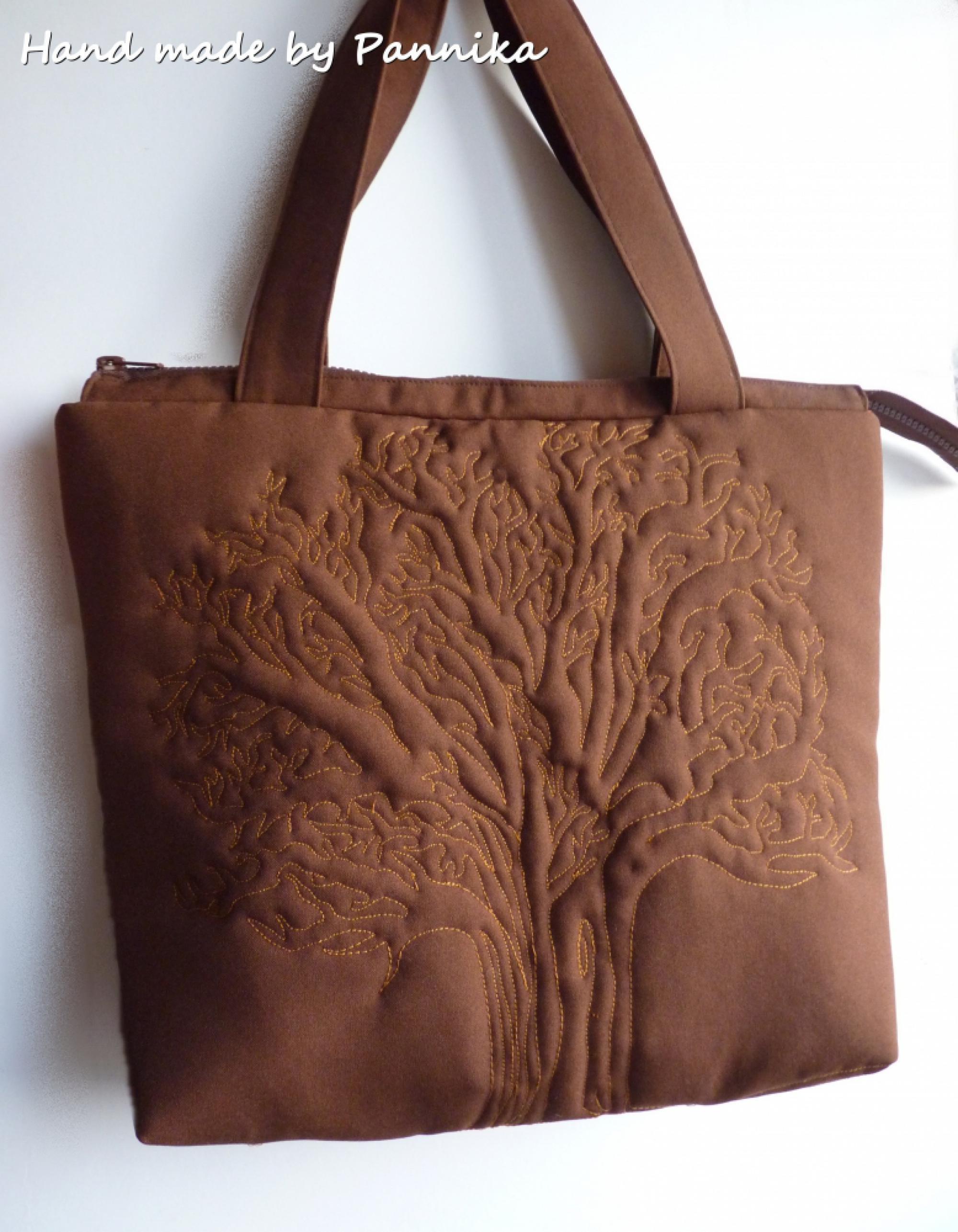 Ágas bogas női táska - 8 250 Ft     Egyedi kézműves termékek e172342735